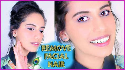 (diy) How To Remove Facial Hair Naturally At Home! Himani. Top Masters In Finance Programs. Mechanical Engineer Education. New York Short Term Disability. Pain In Middle Lower Abdomen. Dove Chocolate Recipes Workstation For Gaming. Online Degree In Hotel Management. Meaningful Use Core Measures. Software Engineer Education And Training
