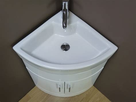 lowes small bathroom sinks sinks amusing small corner bathroom sink small corner