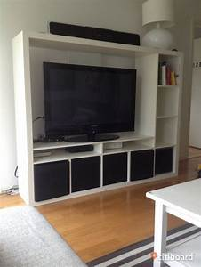 TV Bnk Lappland Stockholm Citiboard