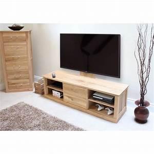 Baumhaus Mobel Oak Cantilever Furniture123