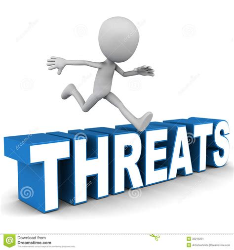 Threat Clipart | Clipart Panda - Free Clipart Images