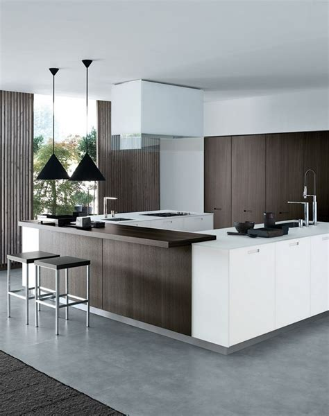 kitchen design styles pictures 13 best images about ceiling mounted cooker hoods on 4582