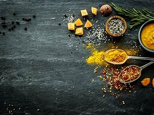 Product Food Photography on location in Wirral Cheshire