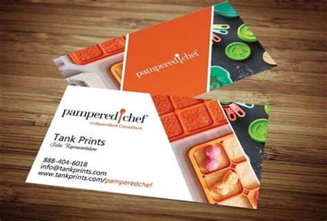 Pampered Chef Business Card Design 5 Barclaycard Business App Paul Allen Card American Psycho The Perfect Digital Artist Pages Avery Apply For Paypal Visiting Album Price Windows Phone