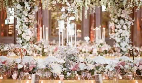 Wedding Decoration Accessories by Haywood Weddings Mallorca Menorca Wedding House