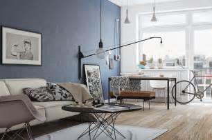 hipster living room design interior design ideas