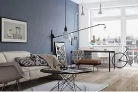 Living Room Inspiration Ideas by Hipster Living Room Design Interior Design Ideas