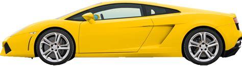 pps autoshine polarized coat technology  canada ptfe