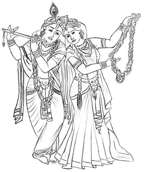radha krishna glass painting patterns painting patterns