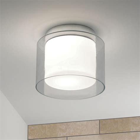 lighting australia arezzo ceiling bathroom ceiling