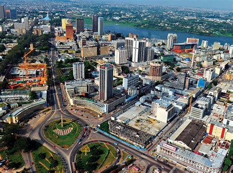 La Cote Divoire Tourisme En C 244 Te D Ivoire Un Rapport R 233 V 232 Le Des Chiffres