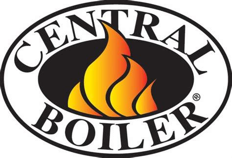 rc wood boilers prince george bc  candida
