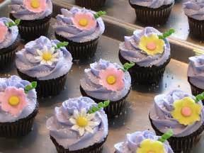 cupcake design rapunzel cupcakes sugar duchess