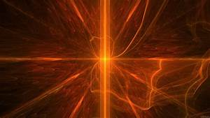 Abstract, Orange, 2, 4k, Hd, Abstract, Wallpapers