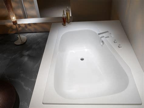 badewanne stahl emaille badewannen welches material ist das richtige bauen de