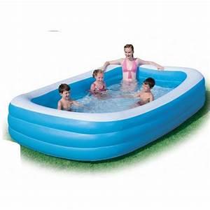 piscine gonflable 20 euros With piscine gonflable rectangulaire auchan 1 piscine bois sur mesure