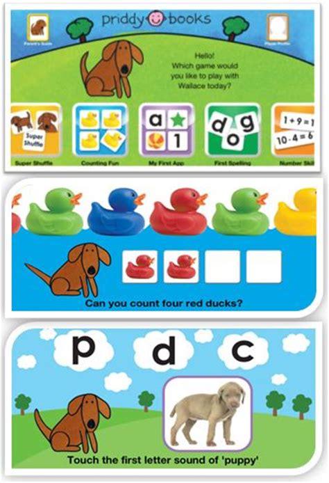 7 best stop using the word retard images on 350 | 8de0c5b2c83ff45ba541f1ac4d77d96f app play preschool learning activities
