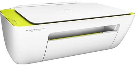 تحميل وشرح إضافة للمتصفح web timer لإحصائية زيارة المواقع. تحميل تعريف طابعة HP Deskjet 2130 ~ تعريفات طابيعات ...