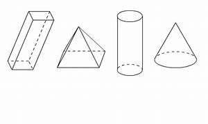 Durchmesser Berechnen Zylinder : eigenschaften oberfl chen und volumenberechnung von k rpern ~ Themetempest.com Abrechnung