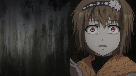 tokyo ghoul saison  episode  episode complet en