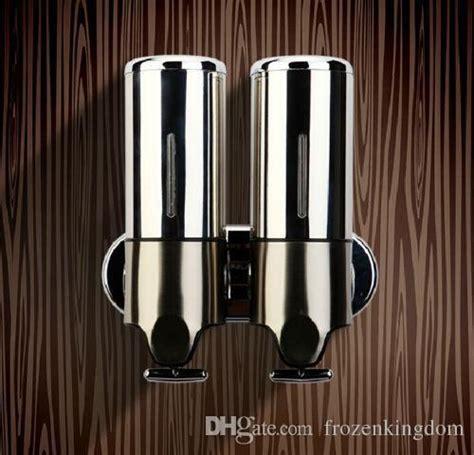 paper u0026 plastic drop wall mounted liquid soap dispenser nz home washroom