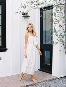 80 best Bridal Shower Outfits images on Pinterest
