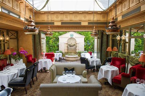 la cuisine de micheline le restaurant l 39 hotel
