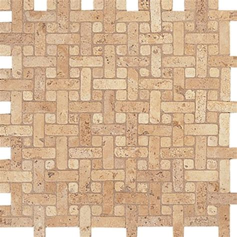 17 best images about basketweave tile pattern on