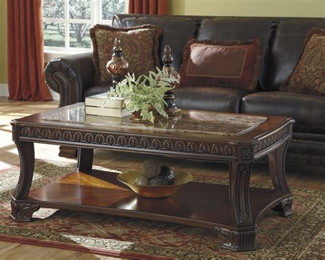 furniture stores coffee tables ashley furniture coffee table furniture walpaper