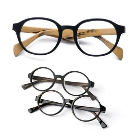 model dan kacamata minus terbaru 6 model kacamata terbaru 2018 pria dan wanita lihat co id