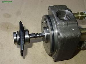 Changer Joint Pompe Injection Bosch : planete 205 r gl fuite pompe injection lucas diesel ~ Gottalentnigeria.com Avis de Voitures