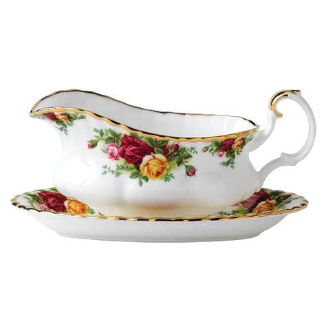Gravy Boat From by Gravy Boat Gravy Boats