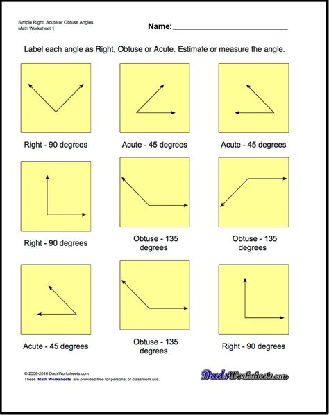 A And An Worksheets Chapter #1 Worksheet Mogenk Paper Works