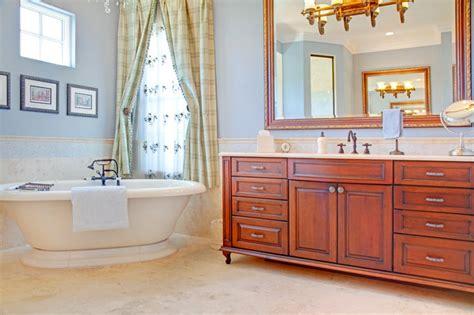 country master bathroom ideas country master bathroom