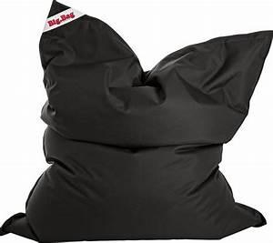 Sitzsack Auf Rechnung : sitting point sitzsack bigbag brava kaufen otto ~ Themetempest.com Abrechnung