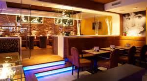 interior design in home koll gastro design konzeptentwicklung und interior design für gastronomie und hotellerie