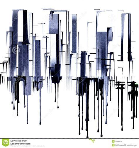 HD wallpapers 50s design elements vector