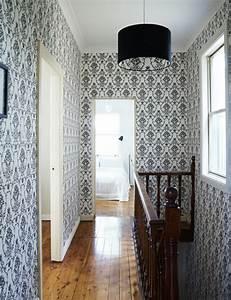 Graue Wandfarbe Wohnzimmer : wohnzimmer sandfarbene wnde ~ Sanjose-hotels-ca.com Haus und Dekorationen