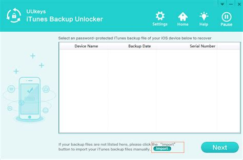 forgot iphone backup password forgot iphone ipod backup password how to recover