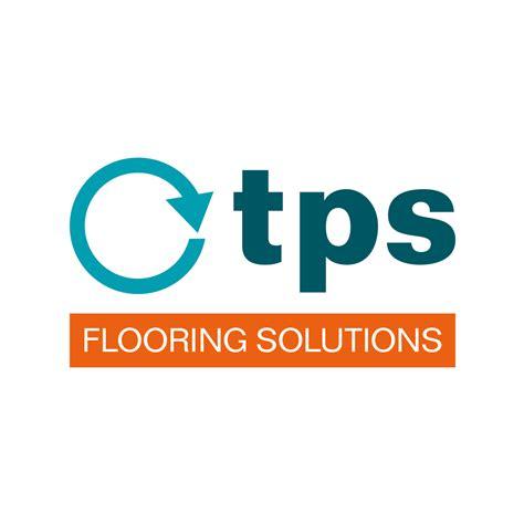flooring solutions tps flooring solutions tps360