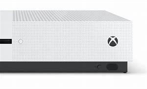 Nouveauté Jeux Xbox One : xbox one 2 nouveaux jeux r trocompatibles avec la console ~ Melissatoandfro.com Idées de Décoration
