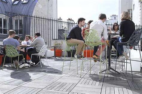 bureaux à partager bureaux a partager le français qui grimpe financement