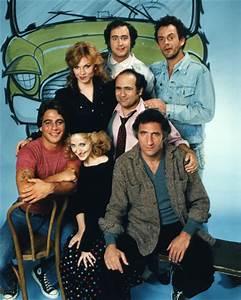 Taxi [Cast] photo