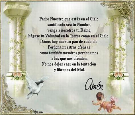 dios es amor abril