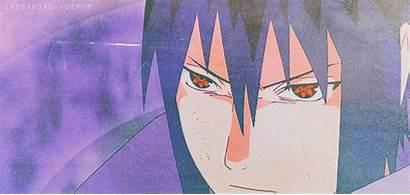 Anime Sasuke Hiki