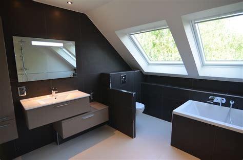 travaux salle de bain maison blaesheim arteis travaux renovation salle de bains
