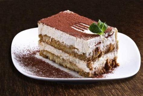 id 233 e dessert l 233 ger pour no 235 l nos meilleures recettes