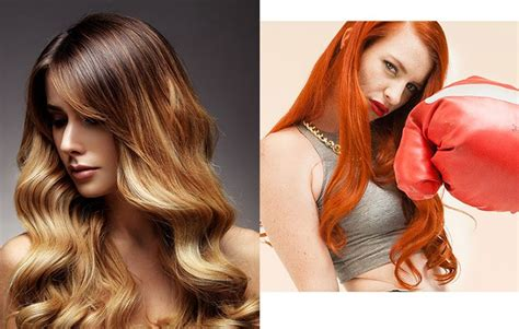 Coloring Hair by New Hair Color Ideas And Hair Coloring Tips From L Or 233 Al
