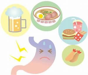 disturbo gastro esofageo