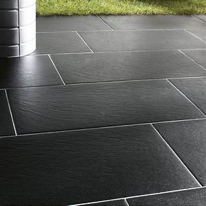 carrelage exterieur 60 x 30 With carrelage exterieur a clipser